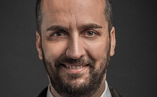 Juan Pablo Soler